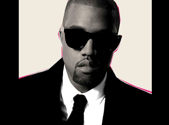 Album Cover Of Kanye West. kanye-west-album-cover-00